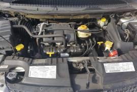 Автозапчасти, Двигатель и детали двигателя