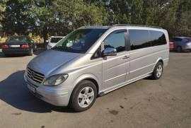 Mercedes-Benz, Vito
