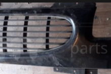 AUTO, Body Parts, Grille