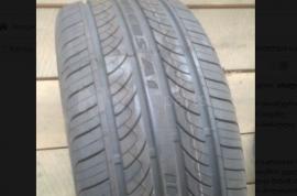 АВТО, Wheels & Tires, Tires