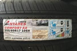 Автозапчасти, Колеса и шины, Шины