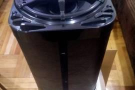 Autoparts, Audio-Video Technique, Record player