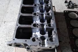 Autoparts, Engine & Engine Parts, Cylinder head