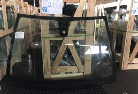 АВТО, Glasses, Front Windscreen