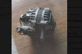 Autoparts, Fuel, Exhaust/Air, Ignition
