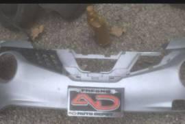 AUTO, Body Parts, Bumper