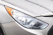 Autoparts, Lights and Bulbs, Front Headlights