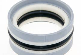Autoparts, Engine & Engine Parts, Oil seal