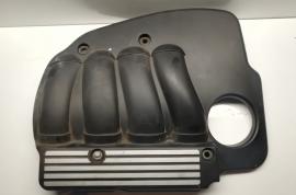 Автозапчасти, Двигатель и детали двигателя, Крышка двигателя