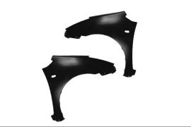 Автозапчасти, части двигателя, Крыло