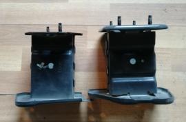 Autoparts, Audio-Video Technique, Amplifier
