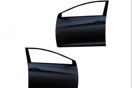 Autoparts, Parts