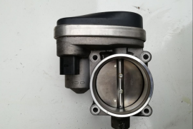 Autoparts, Fuel, Exhaust/Air, Ignition, Throttle Sensor