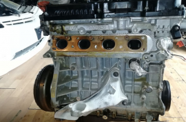 AUTO, Engine & Engine Parts, Engine