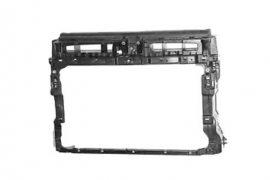 Autoparts, Cooling system, Radiator