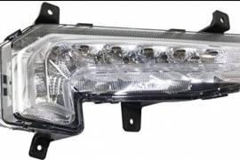 Autoparts, Lights and Bulbs, Fog Lights