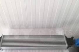 Автозапчасти, Система охлаждения, Радиатор