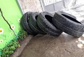 Autoparts, Wheels & Tires, Tires