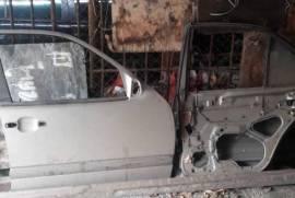 Autoparts, Body Parts, Right Door