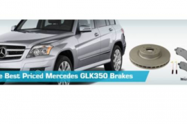 Autoparts, Braking system, Brake wheel