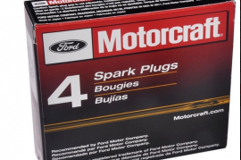 Autoparts, Fuel, Exhaust/Air, Ignition, Spark