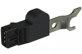 Autoparts, Electrical and Computer, EGR Sensor