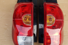 Autoparts, Lights and Bulbs, Tail lights