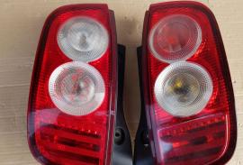 AUTO, Lights and Bulbs