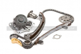 Autoparts, Engine & Engine Parts, Motor chain