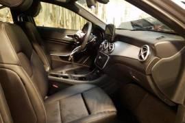 Mercedes-Benz, GLA-Class, GLA 250