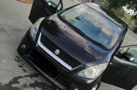 Suzuki , Cervo
