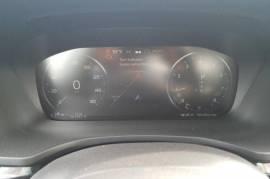 Volvo, S60
