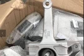 Autoparts, Engine & Engine Parts