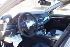 Airbag repair service