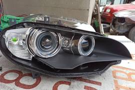 Autoparts, Lights and Bulbs, Xenon block