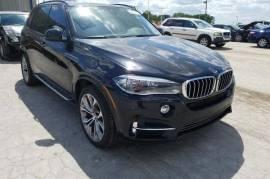 BMW, X Series, X5