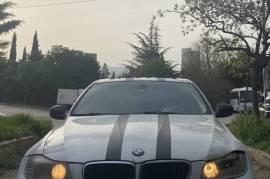 BMW, 3 Series, 328