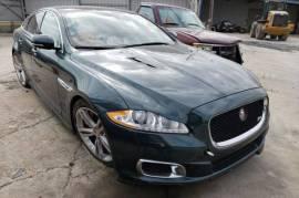 Jaguar , XJR