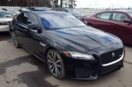 Jaguar , XF