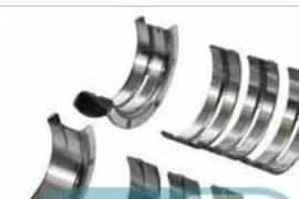 Autoparts, Engine & Engine Parts, Middle sands