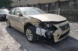 Lexus , ES 300