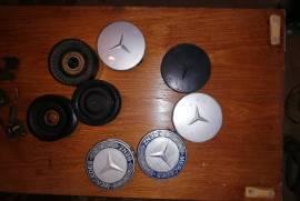Autoparts, Engine & Engine Parts, Belt Wheel