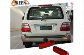 Autoparts, Lights and Bulbs, Headlight Control Module