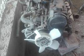 Autoparts, Engine & Engine Parts, Engine