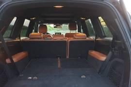 Mercedes-Benz, GLS CLASS, 450