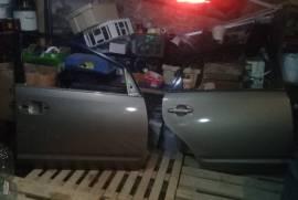 AUTO, Body Parts, Right Door