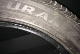 AUTO, Wheels & Tires, Tires