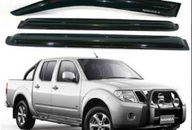Autoparts, Accessories, Wind Defender