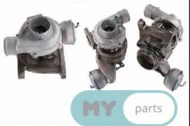 Autoparts, Turbo and Components, Other