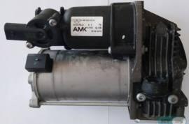 Автозапчасти, Система охлаждения, Радиатор компрессора